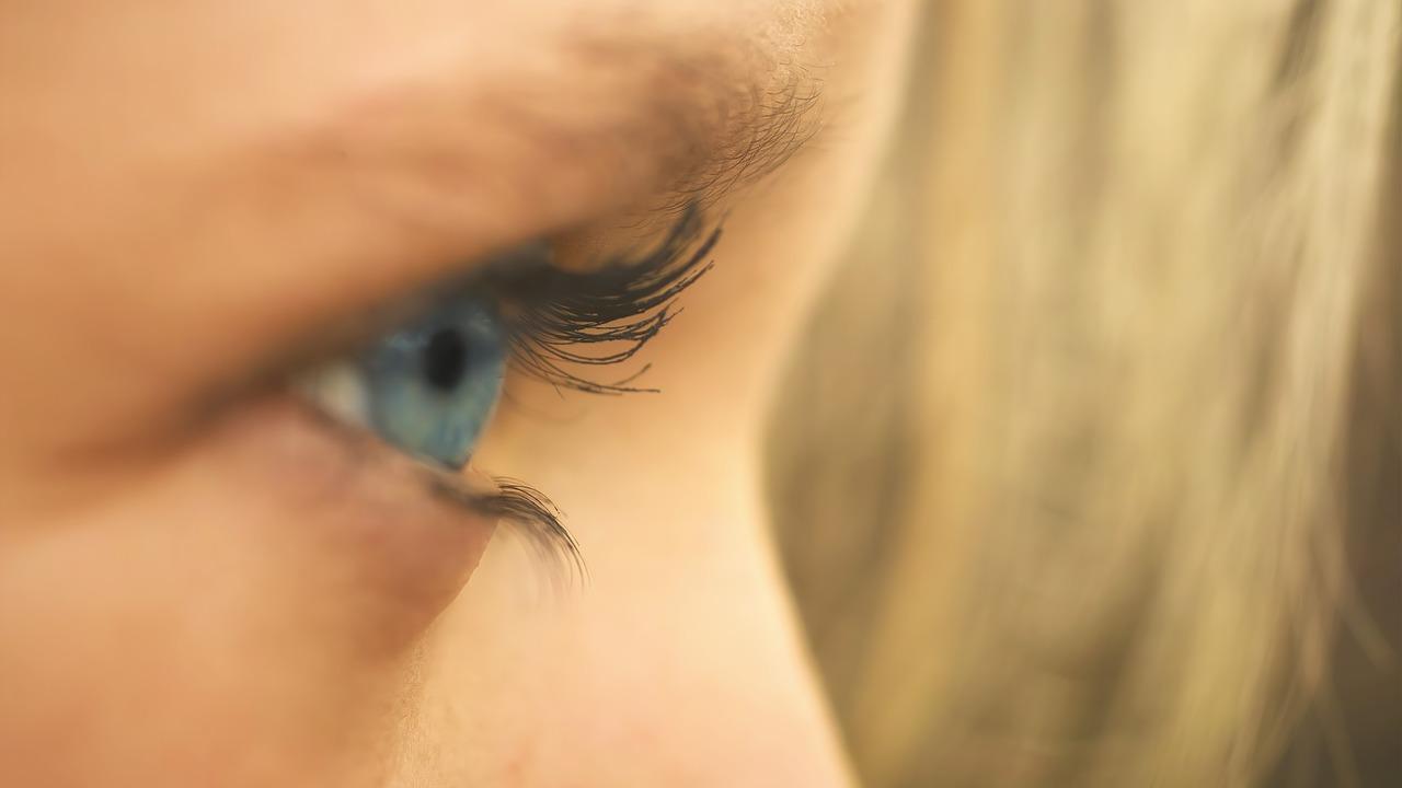100 Jahre Ganzheitliches Sehtraining