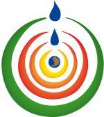 Ranacher Logo_mittel