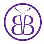 bb_logo_rand kopie