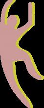 logo mantschgerl